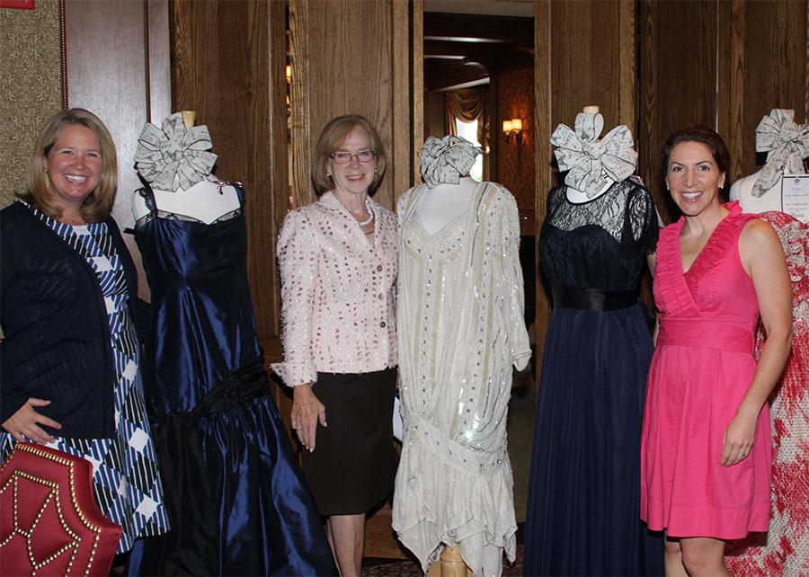 st-lucys-past-ball-chairwomen