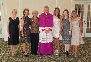 st-lucys-past-presidents-with-bishop